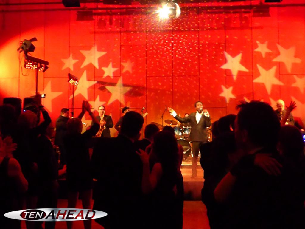 Coverband Köln, Partyband NRW, Liveband Deustchland, Showband Düren