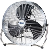 MATRIX INDUSTRIAL PRODUCTS High Velocity Floor Fan EA290