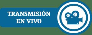 transmision_en_vivo