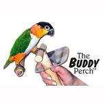The-Buddy-Perch