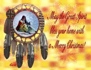 great-spirit-merry-christmas