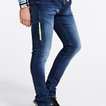 Jeans -30%