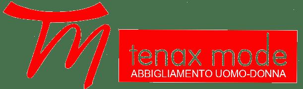 tenaxmode.com