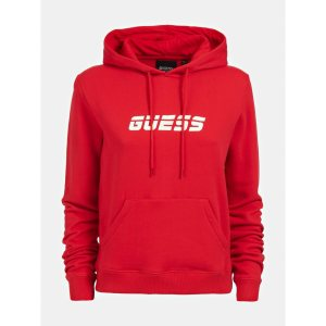 FELPE GUESS UOMO DONNA
