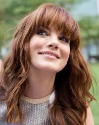 Michelle Lynn Monaghan
