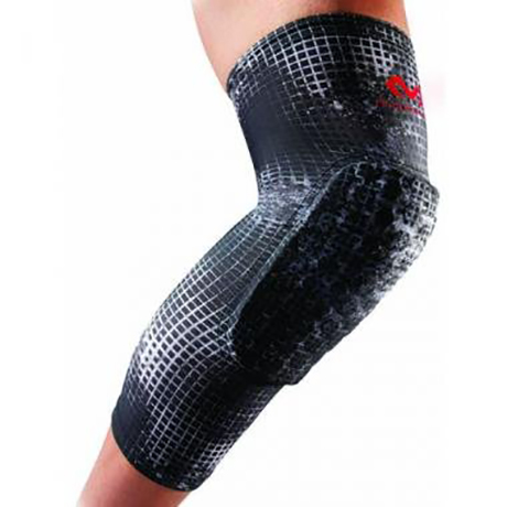 What Are The Best Basketball Knee Pads In 2018