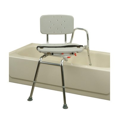 medical shower chairs nash bed chair the absolute best benches in 2019 reviews guide new eagle 37662 is a professional grade bath transfer bench that offers both reliability and comfort model comes with stainless steel
