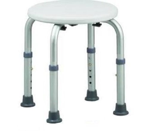 transfer shower chairs for elderly step two desk and chair the absolute best benches in 2018 - (reviews & guide)