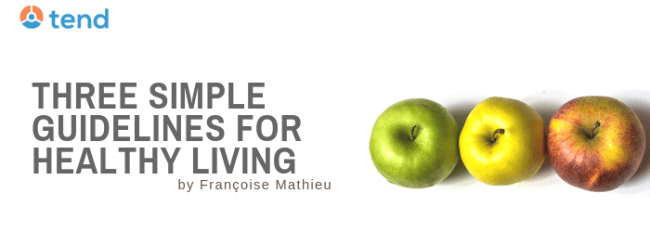 three-simple-guidelines-healthy-eating-mathieu-resources