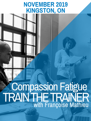 train-the-trainer-compassion-fatigue-francoise-mathieu