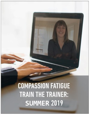 train-the-trainer-compassion-fatigue-francoise-mathieu-summer-online-2019