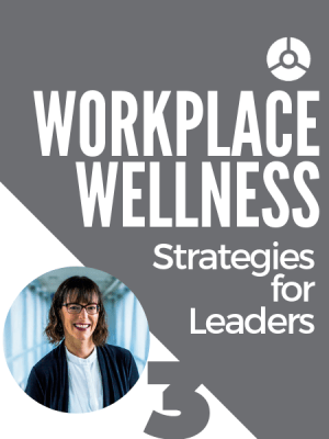Strategies-for-leaders-francoise-mathieu-resilience-organizational-health