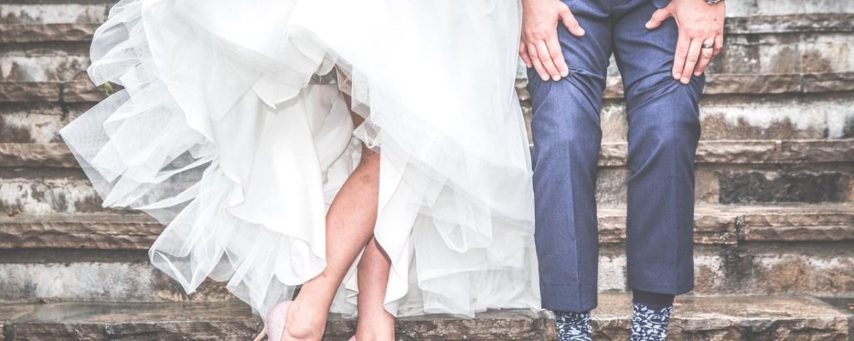Tendance Mariage Salons du mariage