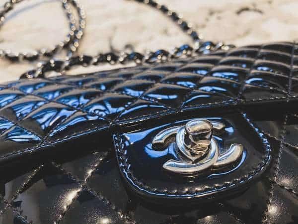 Avis sur le sac Chanel