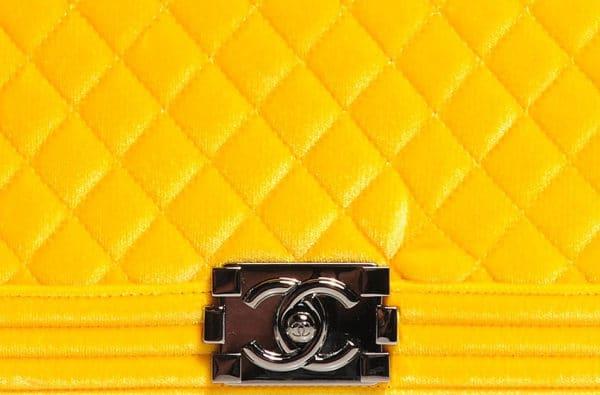 Le guide du débutant pour l'achat en ligne de sacs de créateur d'occasion