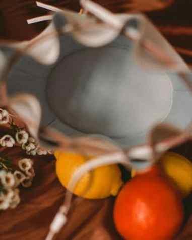 Présentation du sac Balloon Loewe
