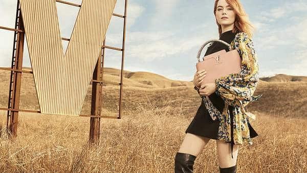 Louis Vuitton sacs à main & portes monnaie
