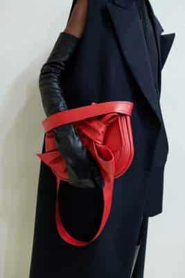 Collection sac à main Valentino Automne 2020