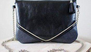 Quel est votre bête noir pour un sac à main ?