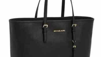 Comment nettoyer un sac à main Michael Kors