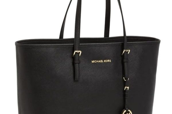 Comment nettoyer un sac à main Michael Kors