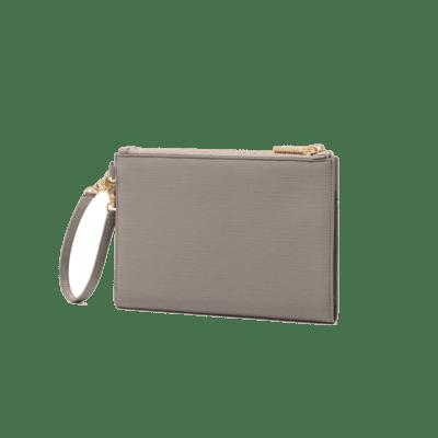 Essentials Porte-monnaie par Dagne Dover