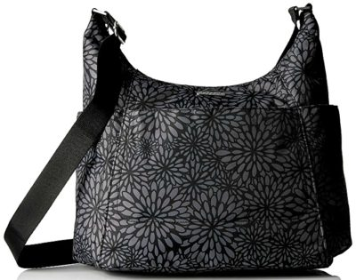 Sac Tote bag Baggallini Hobo