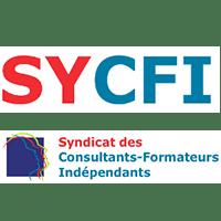 Syndicat des consultants formateurs indépendants