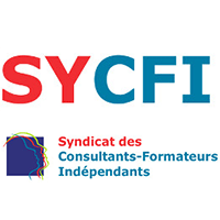 Syndicat des consultants formateurs indépendants