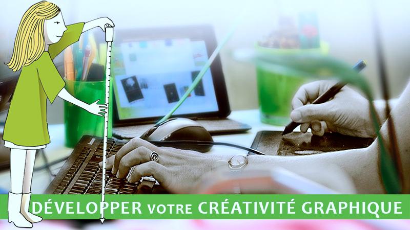 Formations Adobe Photoshop Illustrator en individuelle distanciel discontinue prise en charge opco et CPF