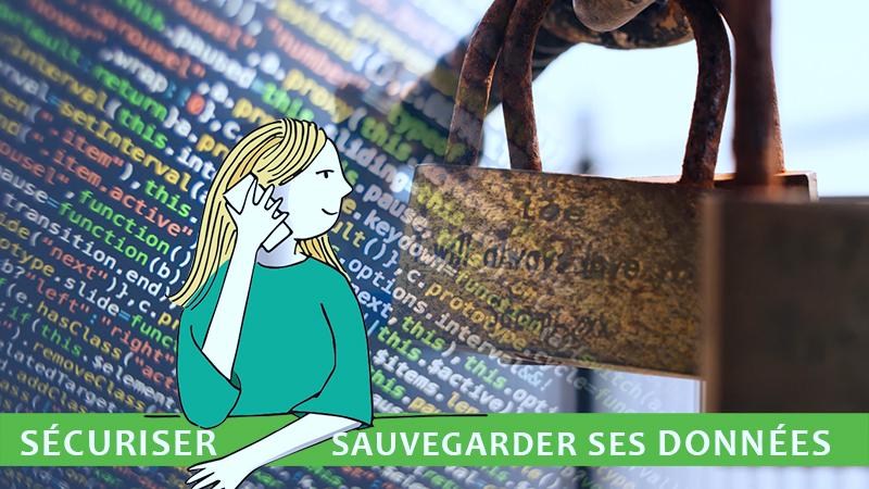 Pascale Legrand Formatrice Consultante certifiée