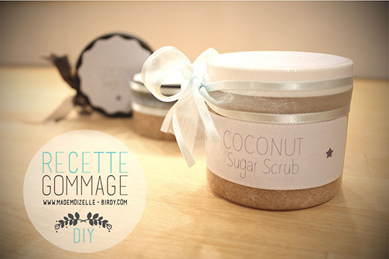 diy-body-scrub-coconut