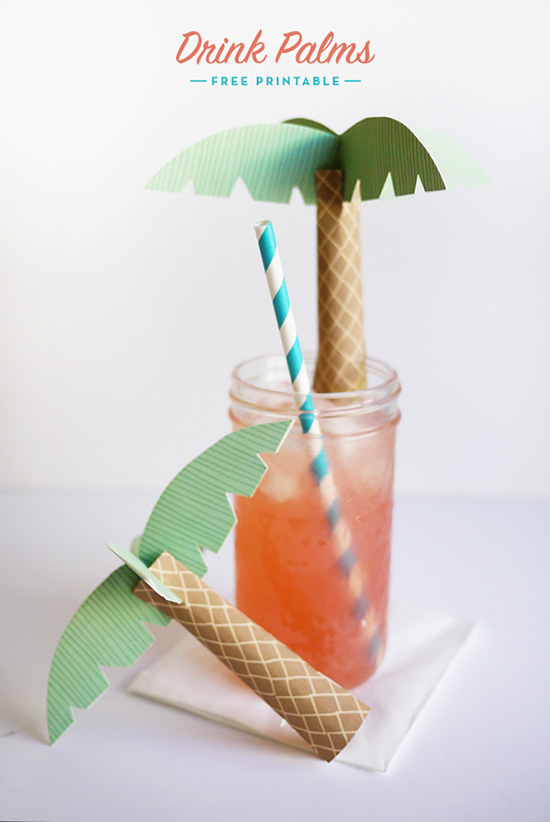 DIY-drink-palms-free-printable