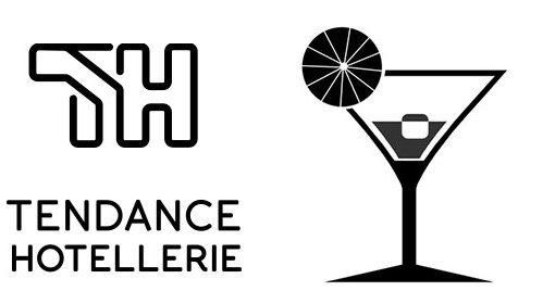 4ème Apéro parisien de TendanceHotellerie le mercredi 11