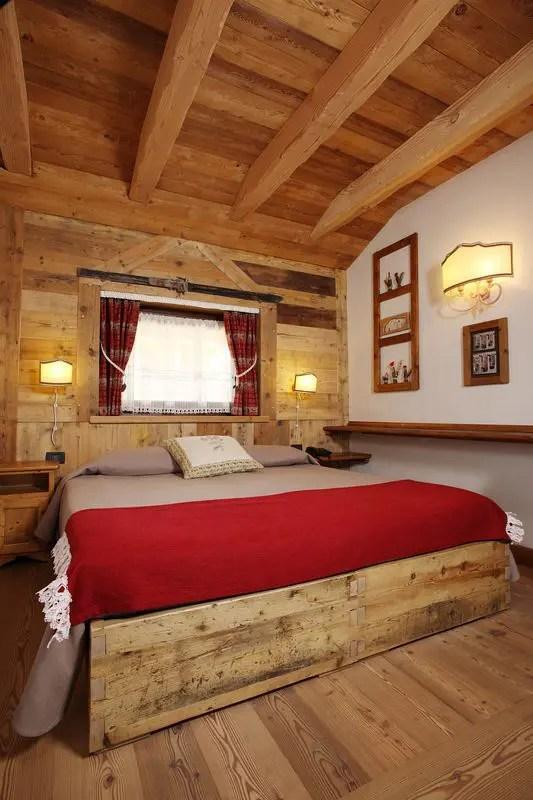 Mantovana tendina finestra o porta cuori montagna smerlo occhielli multipli cm50. Case Di Montagna Tendart
