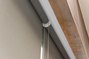 Le tende a rullo per finestre sono facilissime da installare fai da te a soffitto o a parete e. Tende A Rullo Motorizzate Tende A Rullo Roma