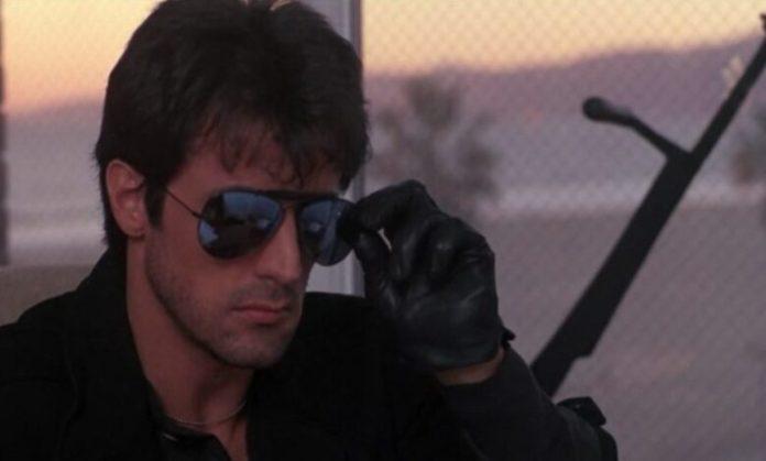 Cobra y otra de las mejores películas de Sylvester Stallone por Space