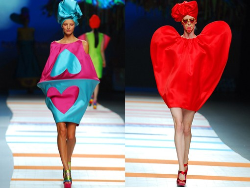 agatha-ruiz-de-la-prada-cibeles-madrid-fashion-week-9