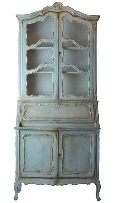Oltre ai prezzi per il restauro di mobili, diamo un'occhiata a qualche consiglio utile per restaurare mobili shabby chic. I Miei Restyling Shabby Chic Tendenze Shabby Chic