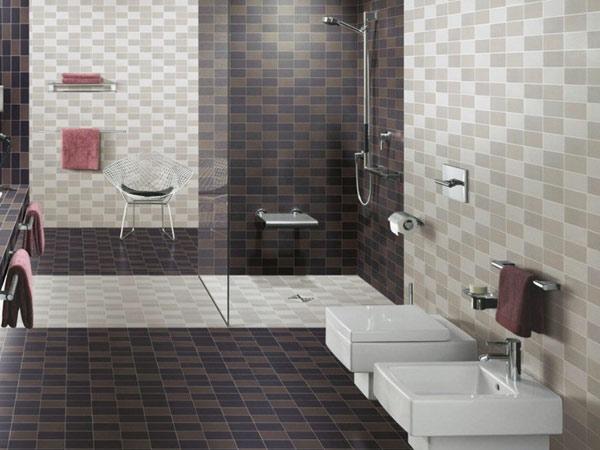 Le regole da seguire per rifare il bagno Tendenzialmentecom