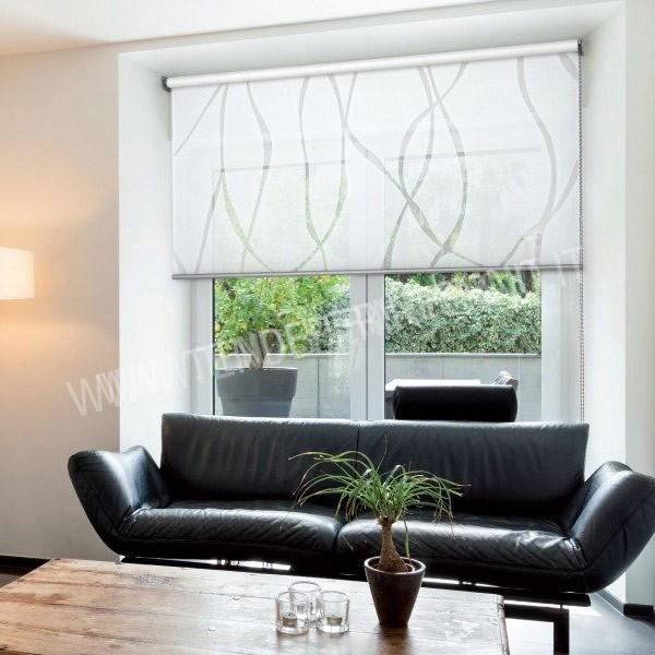La nostra offerta di tende da interni ad arcore prevede prodotti disponibili in una vasta gamma di tessuti sia per le tende più classiche che per quelle più moderne. Tende Per Interno Idee Di Interni Per La Tua Casa