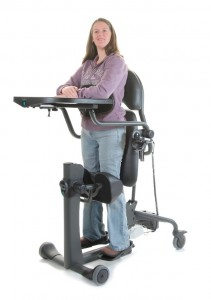 rifton bath chair time out with straps rehab | medical equipment lynchburg vamedical & supplies