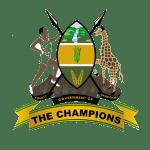County Government ofUasinGishu tenders