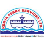 Kenya Ferry Services Ltd (KFS) Tender 2020