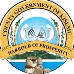 VARIOUS TENDER NOTICE– COUNTY GOVERNMENT OF KISUMU JULY 2021