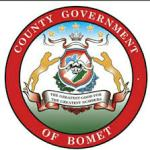 Pre qualification Of Suppliers Of Goods Works And Services – County Government of Bomet