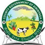 Recruitment of Service Provider for Chicken Value Chain
