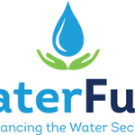 Request For Proposals (rfp) For The Development Of Waterfunds Integrated Information System