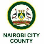 Nairobi County Government Tenders 2020