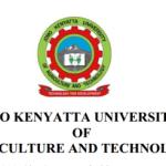 Jomo Kenyatta University of Agriculture & Technology tENDER 2020
